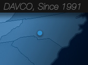 Davco Roofing Company